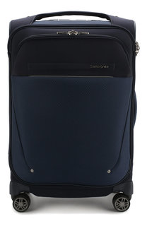 Дорожный чемодан B-Lite Icon Samsonite