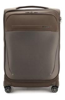 Дорожный чемодан B-Lite Icon medium Samsonite