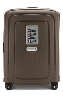 Дорожный чемодан SCure DLX Дорожный чемодан SCure DLX Samsonite