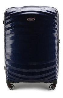 Дорожный чемодан Lite-Shock Sport medium Samsonite