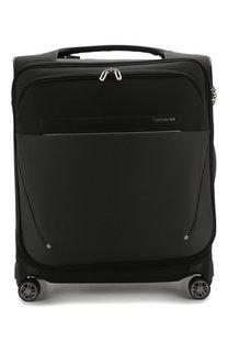 Дорожный чемодан B-Lite Icon small Samsonite