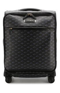 Дорожный чемодан Lite DLX LTD Samsonite