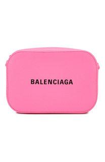 Сумка Everyday Camera XS Balenciaga