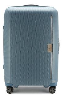 Дорожный чемодан Mixmesh large Samsonite