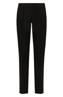 Льняные брюки Ralph Lauren