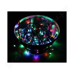 Гирлянда neon-night твинкл 20м 200 led мульти rgyb 303-149