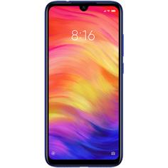 Смартфон Xiaomi Redmi Note 7 32GB Blue