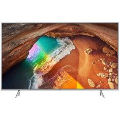 Телевизор Samsung QE65Q67RAU