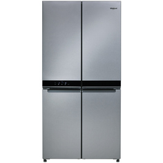 Холодильник многодверный Whirlpool WQ9 E1L
