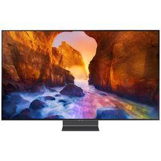 Телевизор Samsung QE75Q90RAU