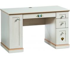 Письменный стол Cilek