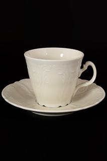 Набор чайных пар, 6 шт BERNADOTTE