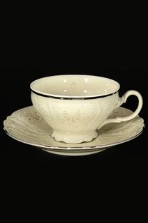 Набор чайный 6 пар BERNADOTTE