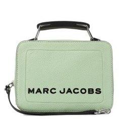 Сумка MARC JACOBS M0014840 светло-зеленый