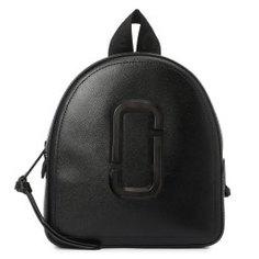 Рюкзак MARC JACOBS M0014988 черный
