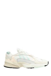 Пастельные кроссовки Yung-1 Adidas