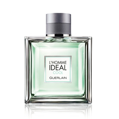 GUERLAIN LHomme Ideal Cool