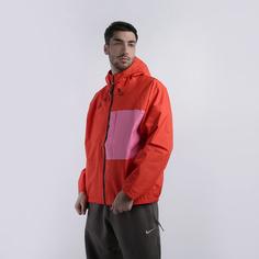 Куртка Nike ACG 2.5L Packable Jacket