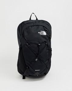 619d125cf37b Мужские туристические рюкзаки – купить в интернет-магазине | Snik.co