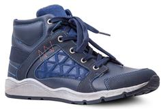 Ботинки для мальчика 441139 Barkito