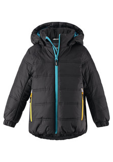 Куртка для мальчика 721739-9990 Lassie