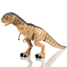 Динозавр «Доисторический ящер» 47 см Mioshi
