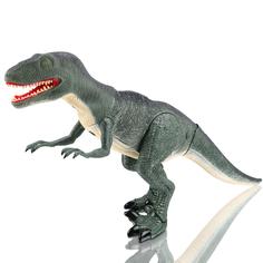 Динозавр «Древний хищник» Mioshi