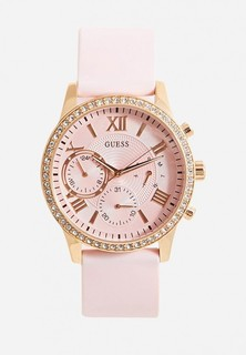Часы Guess W1135L2