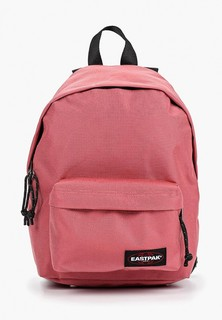 Рюкзак Eastpak ORBIT ORBIT