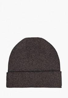 Шапка Forti knitwear Шайн Шайн