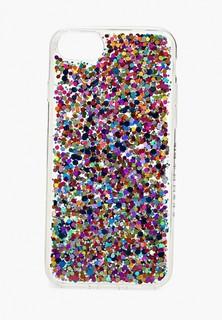 Чехол для iPhone Skinnydip 6/6s/7/8 Trance