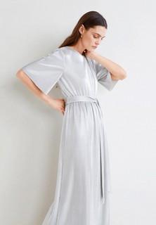 Платье Mango - LIRIO-A - LIRIO-A