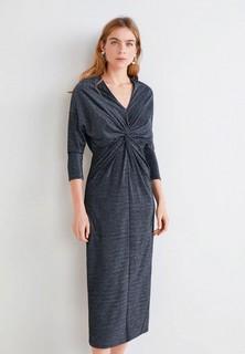 Платье Mango - JOLIE-A