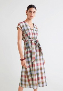 Платье Mango - BOMBAY