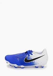 Бутсы Nike JR. PHANTOMVNM ACADEMY FG BIG KIDS FIRM-GROUND SOCCER CLEAT