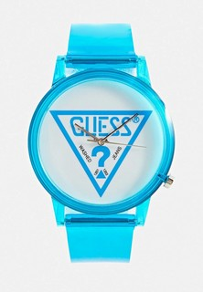 Часы Guess Guess Originals V1018M5