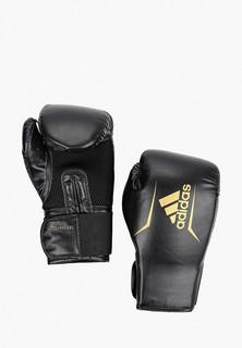 Перчатки боксерские adidas Combat Speed 75 Boxing Gloves