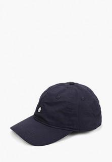 Бейсболка Element FLUKY DAD CAP
