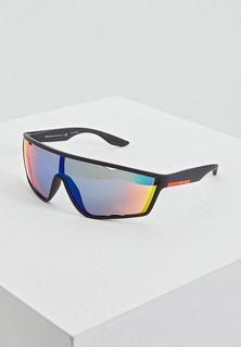 Очки солнцезащитные Prada Linea Rossa PS 09US DG09Q1