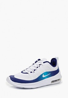 Кроссовки Nike NIKE AIR MAX AXIS PREM