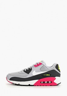 Кроссовки Nike NIKE AIR MAX 90 ESSENTIAL NIKE AIR MAX 90 ESSENTIAL