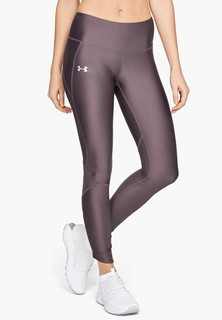 Тайтсы Under Armour Armour Fly Fast Tight