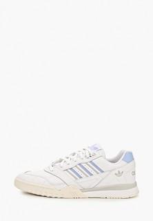 Кроссовки adidas Originals A.R. TRAINER W