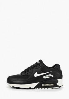 Кроссовки Nike WMNS AIR MAX 90 WMNS AIR MAX 90