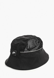 Панама Nike U NSW BUCKET CAP MESH U NSW BUCKET CAP MESH