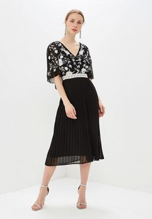 Платье Frock and Frill
