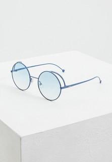 Очки солнцезащитные Fendi FF 0343/S MVU