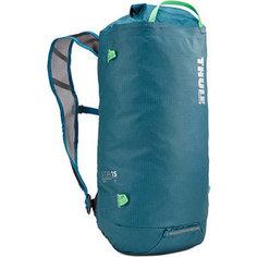 Рюкзак туристический Thule Stir 15L, синий