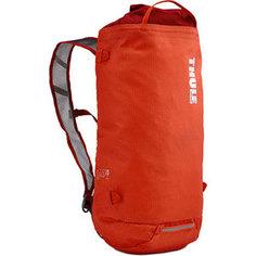 Рюкзак туристический Thule Stir 15L, оранжевый