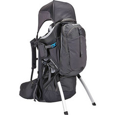 Рюкзак Thule для переноски детей Sapling Elite (2101020)